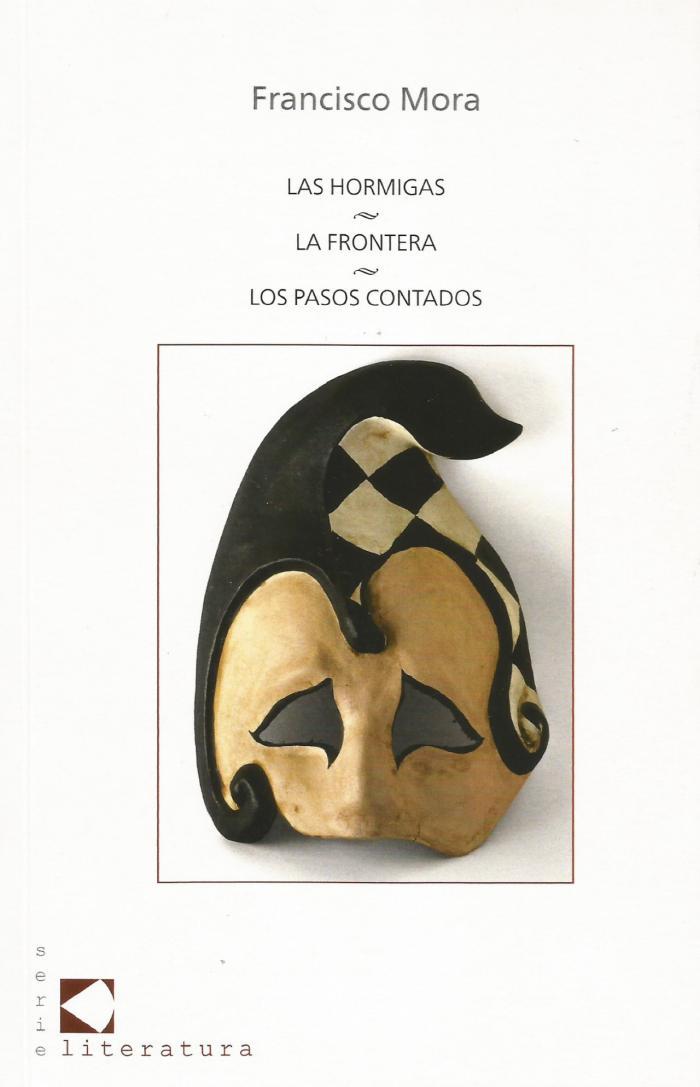 El teatro de Francisco Mora abre un nuevo programa de publicaciones de la RACAL
