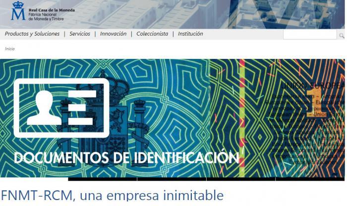 La Confederación de Empresarios indica a sus empresas como acreditarse para certificados en las oficinas de correos