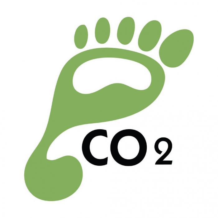 El Provencio se postula como el primer municipio en emisiones 0 de Carbono