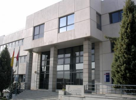 El Gobierno regional ha convocado un concurso de traslados con cerca de 150 plazas para funcionarios de diferentes escalas