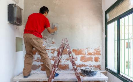 Cáritas rediseña su programa de empleo ante la crisis del coronavirus