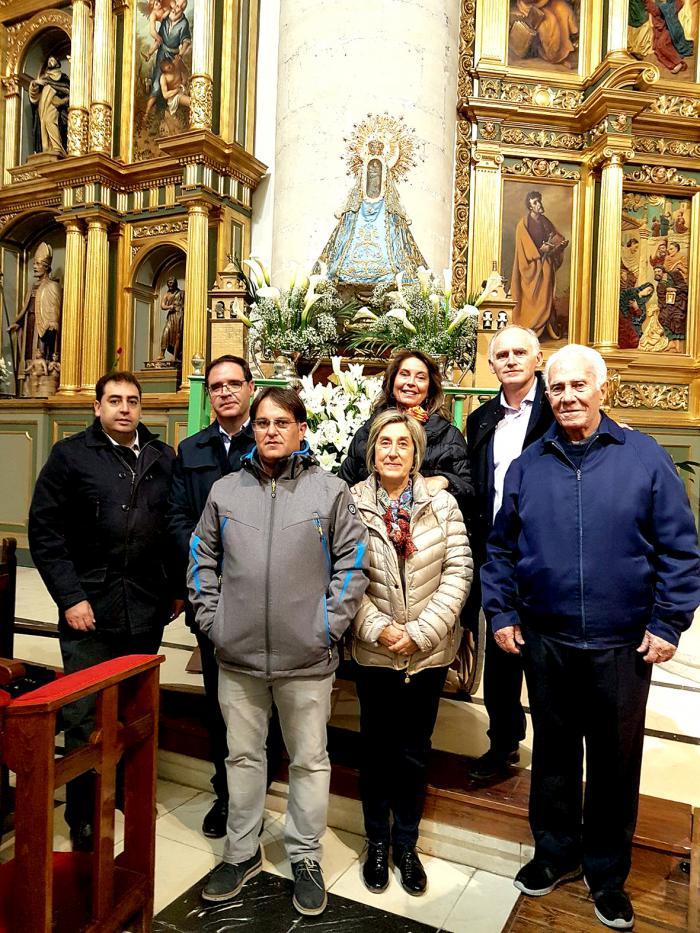 Diputación contribuye a preservar la tradición oral de La Alcarria y La Serranía conquense