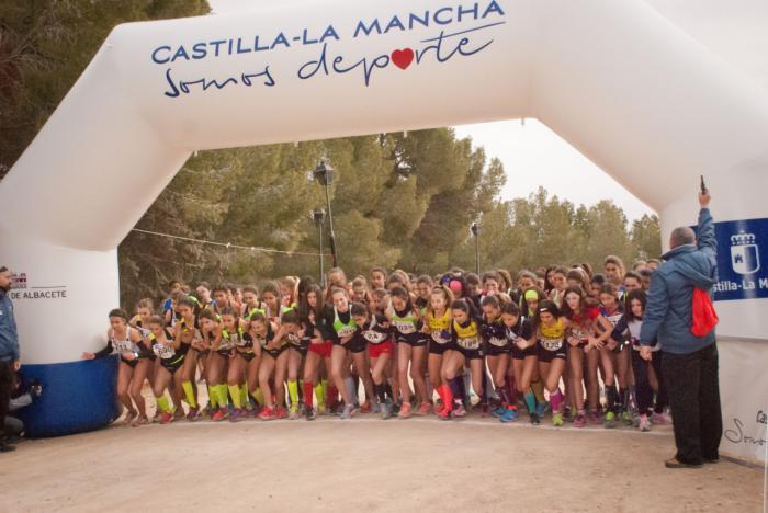 Se publica la convocatoria de ayudas para las federaciones deportivas de la región por un importe de 1.250.000 euros