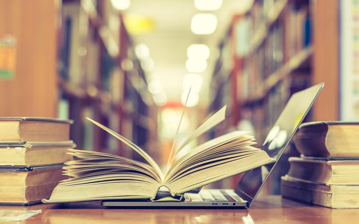 Los clubes de lectura virtual abordan sus últimas lecturas antes de las vacaciones estivales