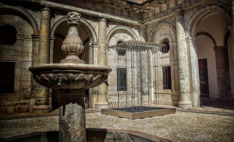 Jornada de puertas abiertas a un precio simbólico en el Día de la Catedral