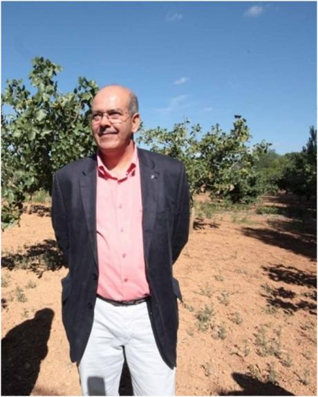 Profesionales analizarán en FENAVIN la importancia de sector vitivinícola a la hora de mantener a la población dentro del territorio