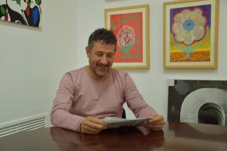 La Diputación publica la convocatoria para Deportistas Destacados 2021 dotada con 35.000 euros