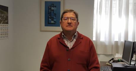 El PSOE reclama que se eliminen restricciones a los ayuntamientos que tienen sus cuentas saneadas