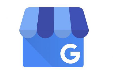 La Asociación de Comercio desarrollará charlas para que los comercios manejen Google Maps y el Google My Business