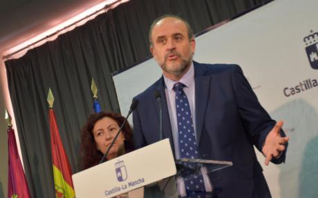 La Junta elaborará un programa con horizonte 2025 basado en el diálogo para garantizar el cumplimiento de los Objetivos del Milenio