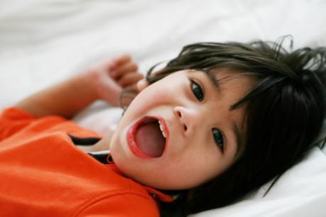 """Carrefour financia la creación de un """"Banco GRATUITO de Ayudas Técnicas en Préstamo"""" a favor de la infancia con hemofilia y otras coagulopatías congénitas"""