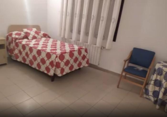 Torrubia del Campo dispondrá en breve de una vivienda tutelada para mayores