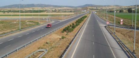 Publicadas las medidas extraordinarias para el transporte en Castilla-La Mancha