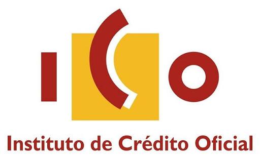 CEOE CEPYME Cuenca indica a sus empresas los términos del primer tramo de avales ICO para financiar inversiones