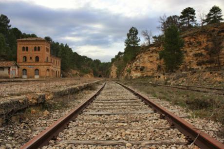 Manifiesto por Cuenca pide más iniciativa y concreción de las autoridades en el asunto de la descentralización de organismos