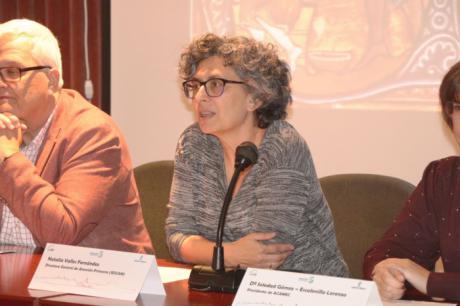 Castilla-La Mancha refuerza la labor investigadora de los profesionales sanitarios para acreditar la solidez de la Atención Primaria
