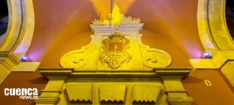 Las inscripciones para optar a las plazas del Plan de Empleo del Ayuntamiento de Cuenca se podrán realizar el 10 de marzo