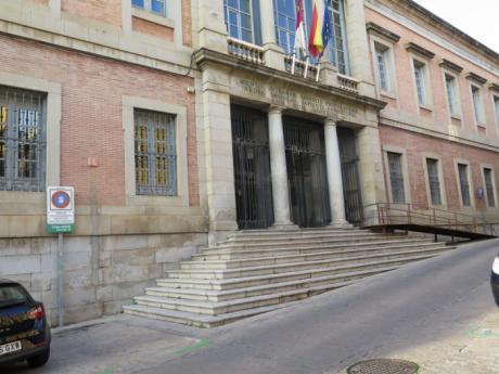 Castilla-La Mancha creció en 2018 por encima de la media nacional y se sitúa como la cuarta Comunidad Autónoma con mayor crecimiento