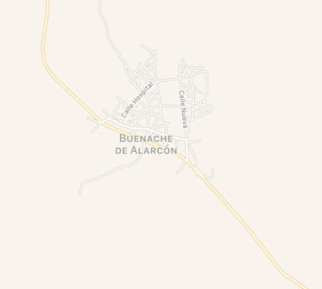 Herida una mujer en un encierro en Buenache de Alarcón