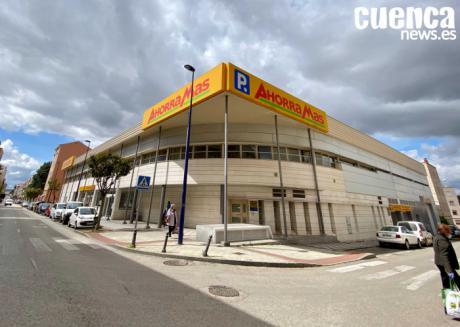 Ahorramas lanza una gran campaña de ofertas con descuentos de hasta un 30% para ayudar con la crisis del COVID-19