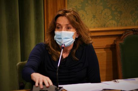 Ciudadanos hace un balance negativo en la gestión de la pandemia en este primer aniversario de la Covid-19