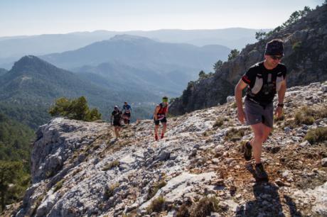 Cuenca acogerá este sábado la I Gala de deportes de montaña de Castilla-La Mancha