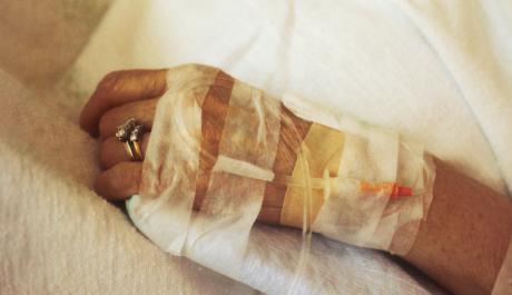 Conozca las enfermedades de mayor mortalidad en Castilla-La Mancha