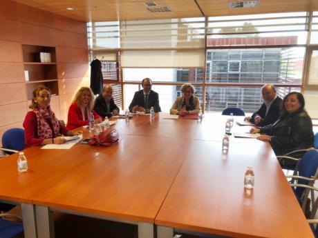 La Junta presenta el nuevo Plan de Hemodonación en Castilla-La Mancha para el año 2019