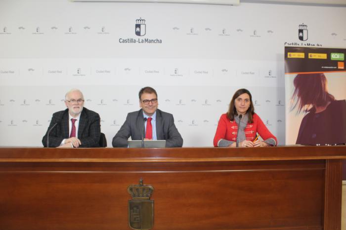 Ciudad Real da la bienvenida a 'Sé + Digital', la nueva formación online gratuita para capacitar a los ciudadanos en las habilidades necesarias en la nueva economía digital