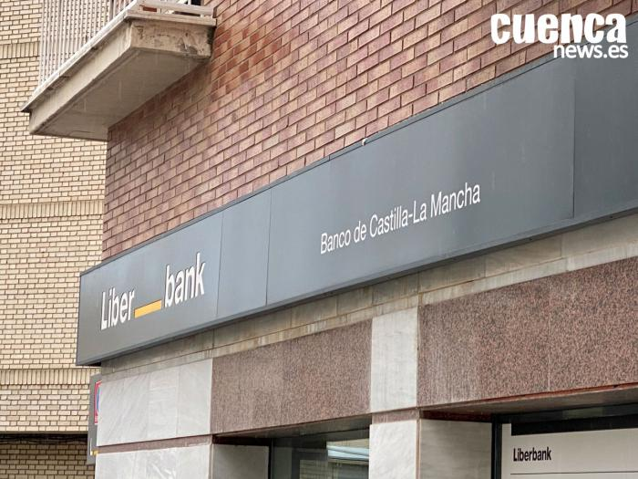 Unicaja y Liberbank suben con fuerza en bolsa tras nuevos rumores de fusión