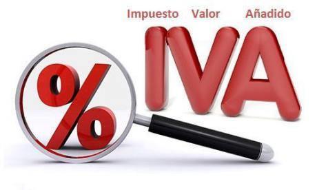 La patronal envía a sus asociados las preguntas frecuentes sobre el IVA resueltas por la AEAT