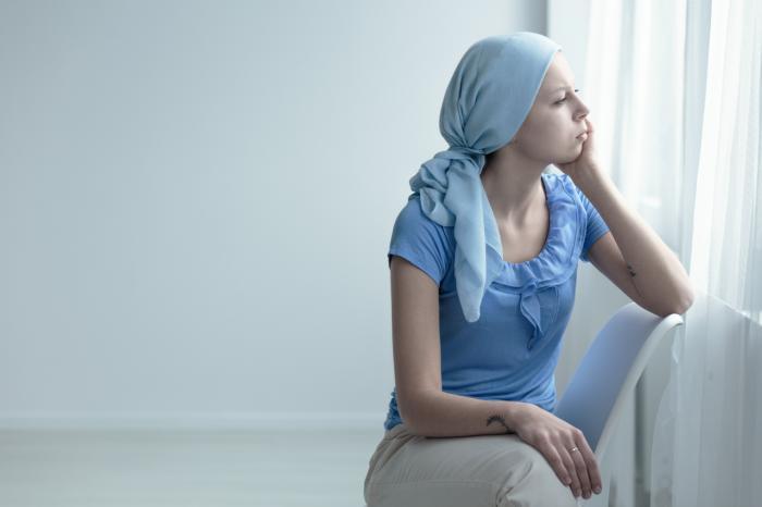 COFICAM se compromete con la Asociación Española Contra el Cáncer (AECC) para responder las necesidades de los pacientes con cáncer