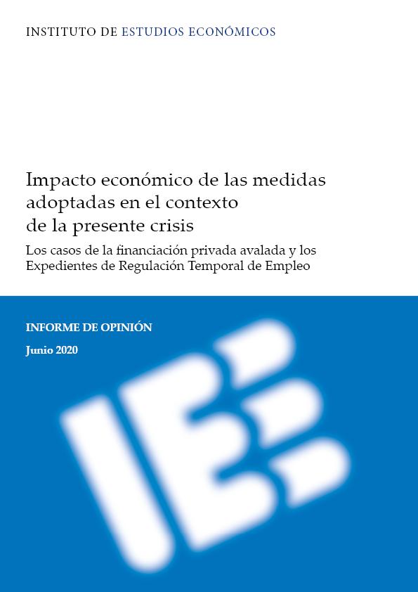 CEOE CEPYME Cuenca afirma que deben mantenerse los fundamentales económicos para afrontar la recuperación
