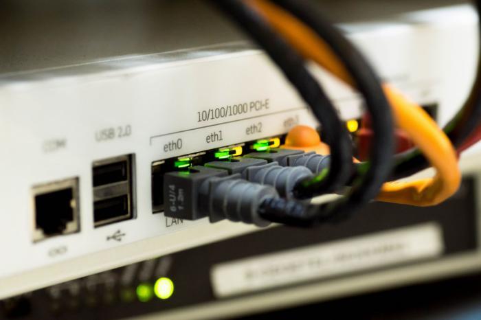Diputación mantiene 60.000 euros en ayudas a Ayuntamientos de menos de 200 habitantes para la contratación de Internet