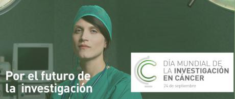 La aecc vuelve a pedir un plan nacional de investigación en cáncer