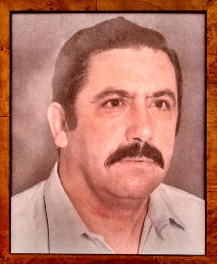 Fallece José Miguel Ruiz, alcalde de Tarancón desde 1985 a 1987