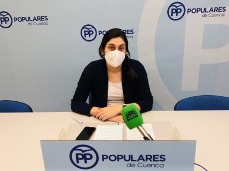 Jiménez pide más seguridad en los centros escolares para evitar contagios y que no se obligue a los docentes a permanecer en ellos de forma innecesaria