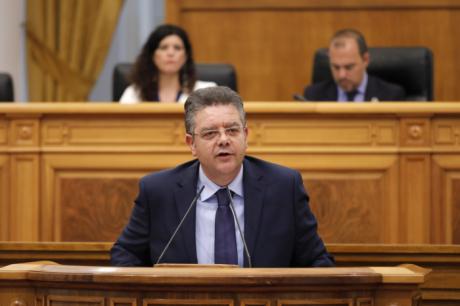 Juan Antonio Moreno Moya