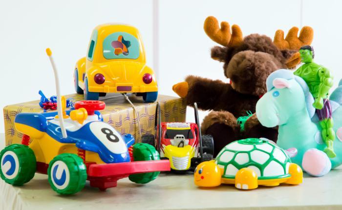 Consejos útiles para escoger los juguetes más idóneos durante la presente campaña navideña
