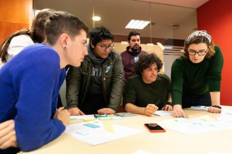 Alumnos de dos centros de Castilla-La Mancha luchan contra la basuraleza a través de la innovación con LIBERA Makers