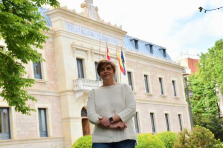 La Diputación aumenta el presupuesto para Cooperación y Emergencia Social hasta los 105.000 euros