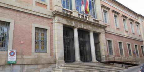 La deuda de Castilla-La Mancha baja al 36,6% del PIB tras la actualización del Banco de España