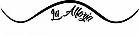 """Nace el Podcast """"La Alforja"""". El programa que habla de tu tierra"""