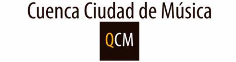 """Concierto de música barraco este sábado para dar inicio a la temporada del ciclo """"Cuenca Ciudad de Música"""""""