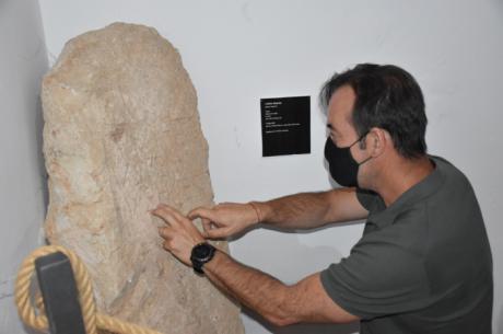 La Diputación dedicará 60.000 euros a potenciar los museos y las colecciones museográficas de la provincia