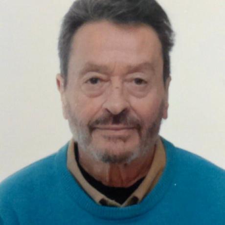 Fallece de Manuel Osuna, concejal en los años 90 y director del Museo de Cuenca
