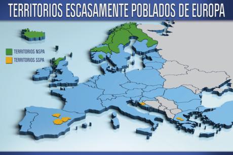 La SSPA recibe su certificado de registro en la Oficina de Propiedad Intelectual de la Unión Europea