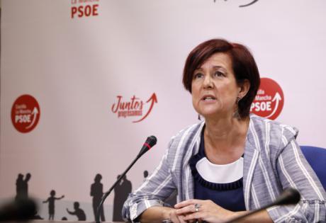El PSOE valora el apoyo del Gobierno de C-LM a las familias afectadas por la pandemia y destaca las ayudas al alquiler