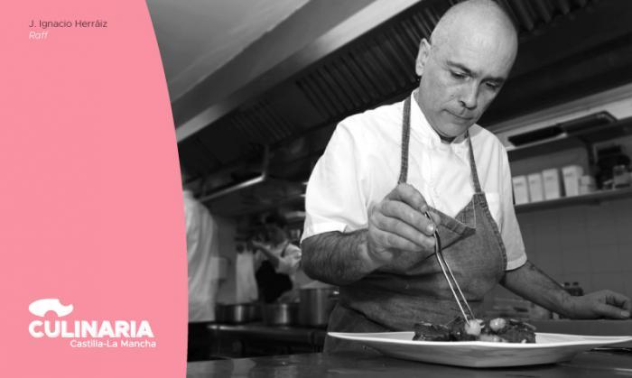 La Junta entregará el primer Premio Culinaria a la Excelencia Gastronómica a la familia Herraiz