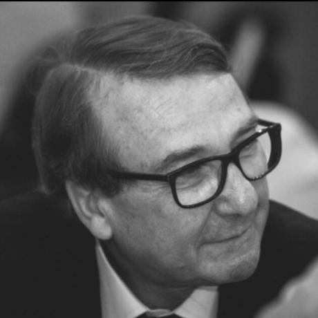 Fallece Miguel Blanco, exsecretario general de UGT de Cuenca